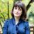 Ирина Молодцова – Автор статей