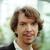 Ярослав Попов – Палеонтолог, научный сотрудник отдела фондов, хранитель палеонтологической и геологической коллекции Дарвиновского музея