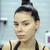 Анна Титова – Мастер груминга салона «Барбос»