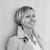 Елена Резанова – Карьерный ментор, писатель