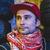 Алексей Деханов – Владелец автосервиса Subaru, инженер гоночной команды