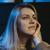 Надя Рослякова – Тренер светской медитации и развития осознанности