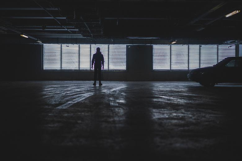 Владелец автосервиса — о своей работе в мастерской и гонках
