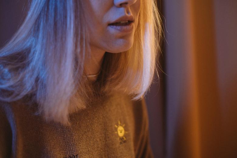 «Это нормально — не мочь»: тренер медитации отом, как она помогает вжизни