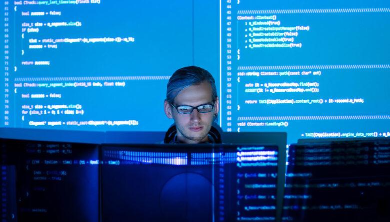 Самые востребованные профессии в российском IT
