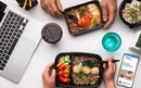 Как уберечь свои продукты в офисном холодильнике