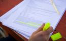 Главное, что нужно проверить в трудовом договоре