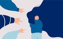 Как на работе защититься от злых коллег