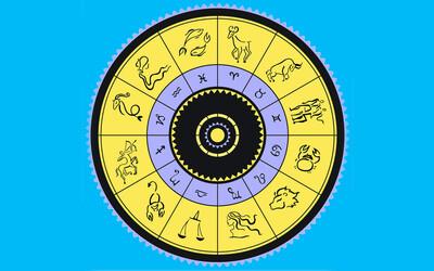 Как работают знаки зодиака: карьерный гороскоп на май