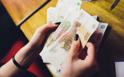 Меньшее из зол: черная или серая зарплата?