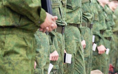 Как законно не ходить в армию