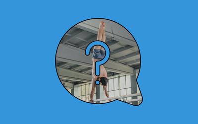 Я тренер по гимнастике в Иране. Как мне найти работу в России?