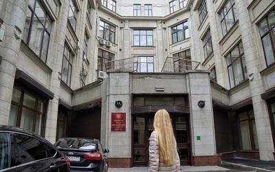 Прожиточный минимум искусственно занижают в 61 регионе РФ