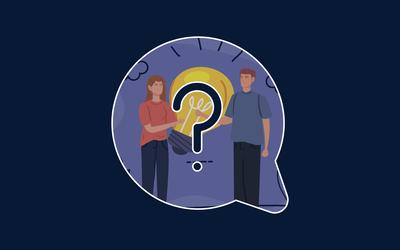 Как распределяется право на интеллектуальную собственность между работодателем и наемным сотрудником?
