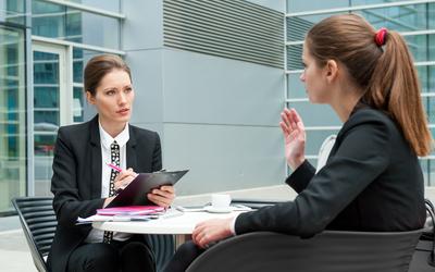Есть ли шансы получить работу, если вам за 40?
