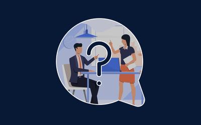 В каких сферах может быть полезен опыт продаж?