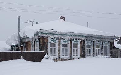 Увольнение за прогул из-за снегопада суд признал незаконным