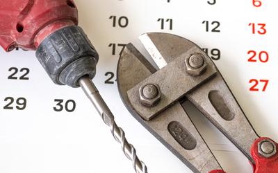 У вас срочный трудовой договор? Проверьте, законно ли это