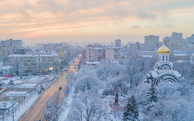 Где в России задерживают зарплаты сильнее всего