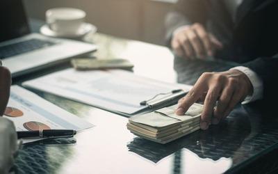 4 причины не бояться увольнения по соглашению сторон