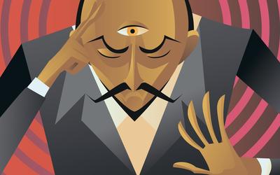 12 секретов эффективной работы от глав крупных компаний
