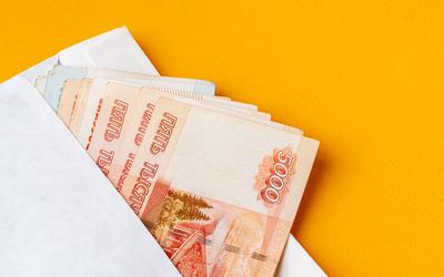 Путин обязал всех работодателей повысить зарплату сотрудникам