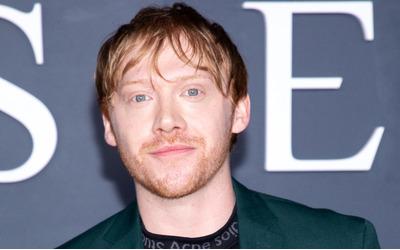 Покончить с актерством: звезда «Гарри Поттера» мечтает сменить профессию