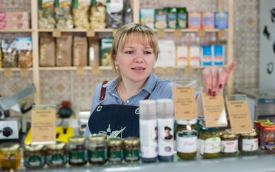 Кем работать в России без опыта и зарабатывать до 90 тысяч рублей