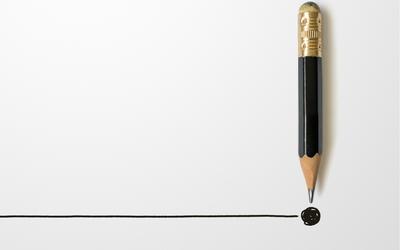 «Всё кончено!»: как правильно пережить увольнение