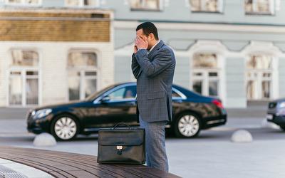 В марте российские компании могут сократить часть сотрудников