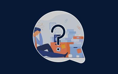 Куда можно уйти бухгалтеру с большим опытом?