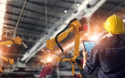 Правда ли, что роботы заменят людей?
