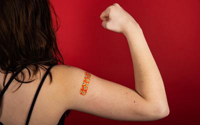 Могут ли вас уволить за отказ от прививки от COVID-19?