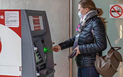 Индекс свободных денег россиян рекордно вырос