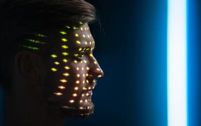 Госуслуги могут стать недоступными без биометрии