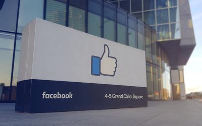 Facebook даст оплачиваемый отпуск всем жертвам насилия