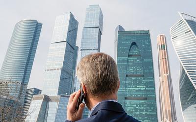 Бизнес запросил льготных кредитов на 20 миллиардов рублей