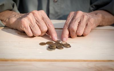 1 апреля грядет индексация пенсий