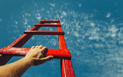 От стажера до заместителя директора: как добиться повышения по службе