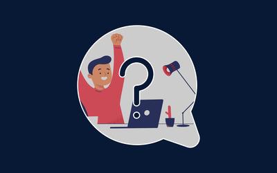 Какую высокооплачиваемую работу можно найти в интернете?