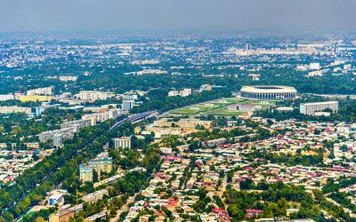 Уволенные граждане Узбекистана смогут досрочно уйти на пенсию