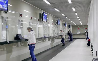 Россияне будут автоматически получать выплаты через госуслуги