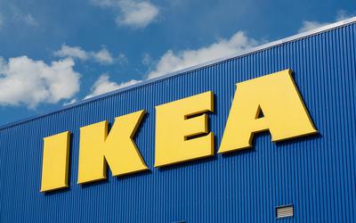 IKEA оштрафовали на 1 млн евро за слежку за сотрудниками во Франции
