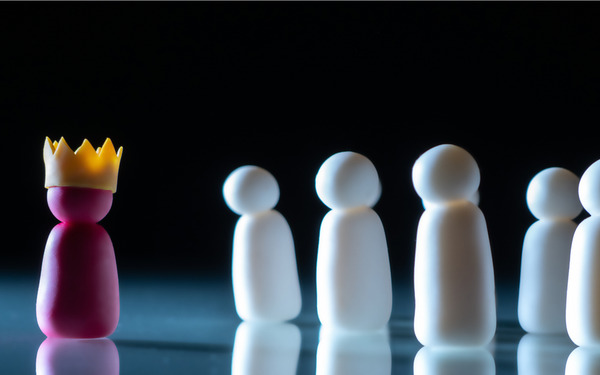 Как разговаривать с начальником-хамом: 4варианта действий