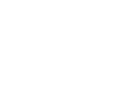 Работа в компании МЕГАПОЛИС в Тюмени