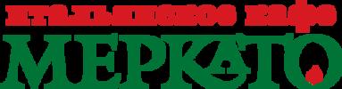 Работа в компании Сеть итальянских кафе Меркато в Москве