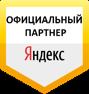 """Работа в компании транспортная компания """"CapitalCar"""" в Санкт-Петербурге"""