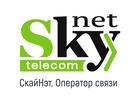 Работа в компании SkyNet в Гагарине