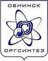 Работа в компании Обнинскоргсинтез в Обнинске