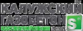 """Работа в компании ООО """"Сибирский Элемент Рента-К"""" в Кондрово"""